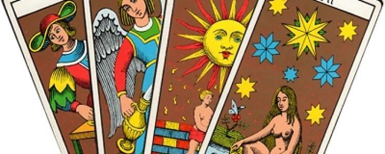 lettura tarocchi gratis cartomanzia oggi part 2