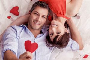 consulti cartomanzia amore gratis