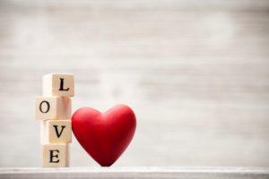 cartomanzia amore gratis