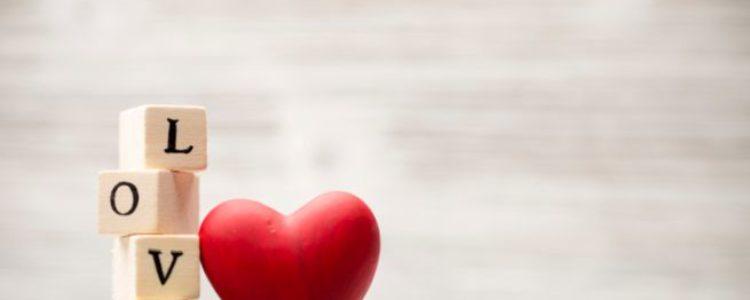 Tarocchi Gratis Amore