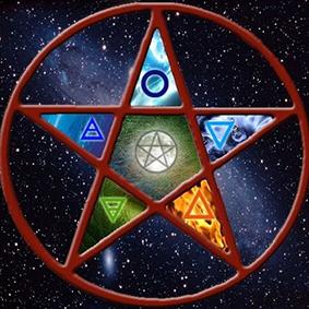 mondo esoterico