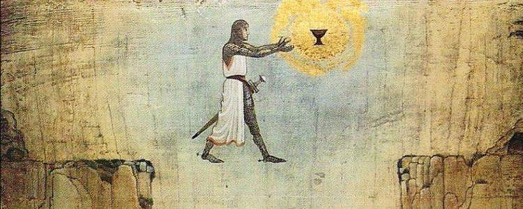 Tarocchi: da codice segreto alla divinazione d'amore