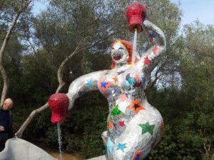 giardino-dei-tarocchi-cartomanziaoggi.it (11)