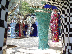 giardino-dei-tarocchi-cartomanziaoggi.it (4)