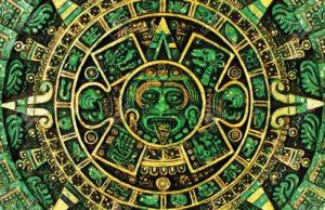 Maya cartomanziaoggi.it (2)