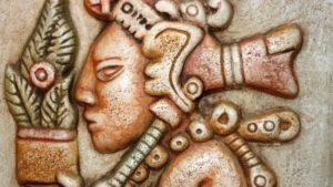 Maya cartomanziaoggi.it