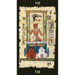 tarocchi-egiziani (1)