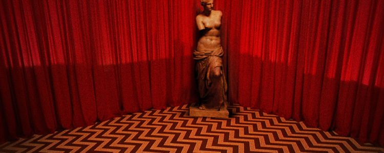 I Tarocchi di Twin Peaks: gli Arcani di David Lynch