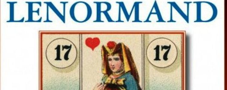 M.lle Lenormand