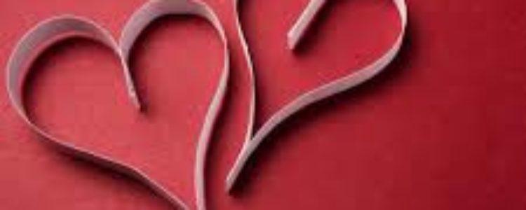 Amore a distanza: fra difficoltà e momenti indimenticabili