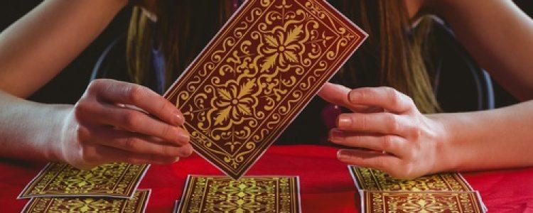 Le migliori carte per cartomanzia
